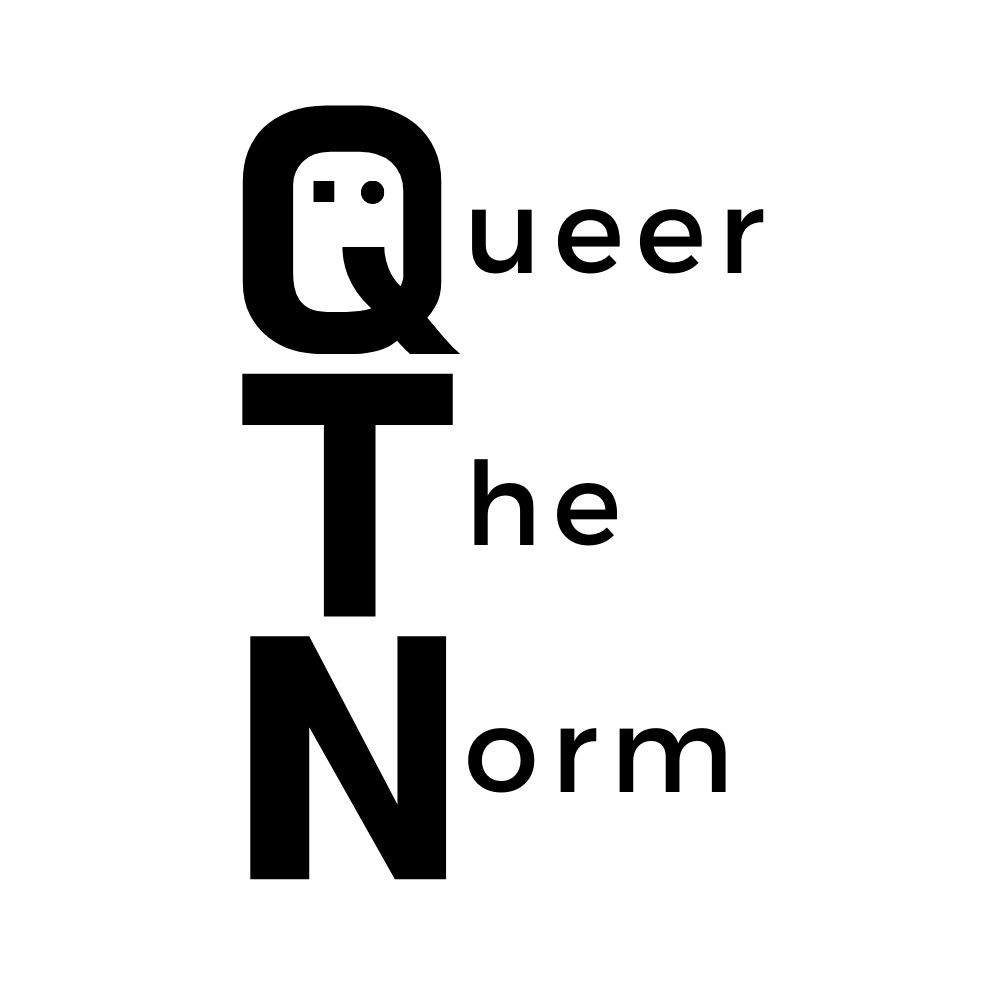 Queer The Norm